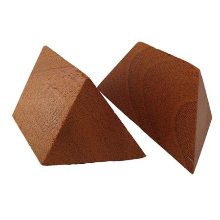 Pirâmide I