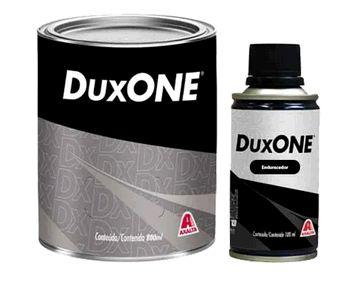 Duxone Primer PU 1504 + Catalisador (900ml)