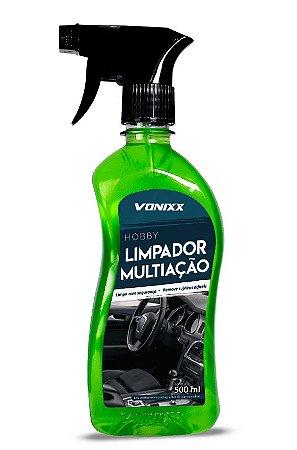Vonixx Limpador Multiação APC Hobby (500ml)