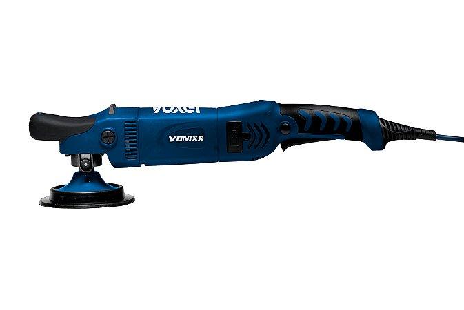 Vonixx Politriz Voxer Rotativa 150mm (110v)