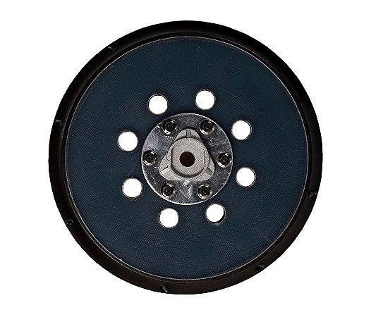 Vonixx Suporte Ventilado Roto Orbital Voxer 6 (M8)