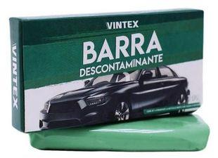 Vonixx Barra Descontaminante Vintex (50g)