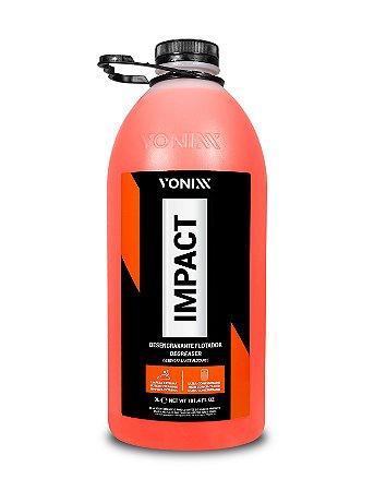 Vonixx Impact Multilimpador Universal Limpeza Extrema (3l)