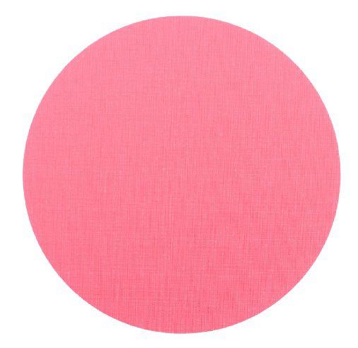 3M Lixa Para Polimento de Vidros 'Vermelho'' 268XA (1und)