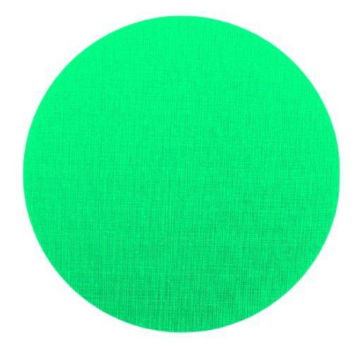 3M Lixa Para Polimento de Vidros ''Verde'' 268XA (1und)