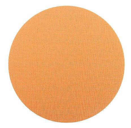 3M Lixa Para Polimento de Vidros ''Laranja'' 268XA (1und)
