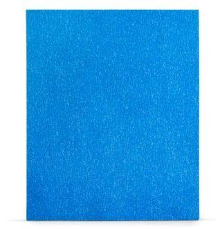 3M Folha de Lixa Blue P150 338U (1und)