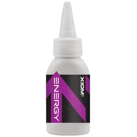 Cola Xiom Energy Glue 50ml