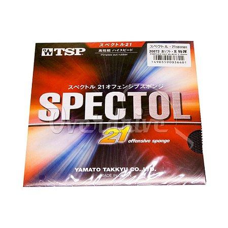 Borracha TSP Spectol 21