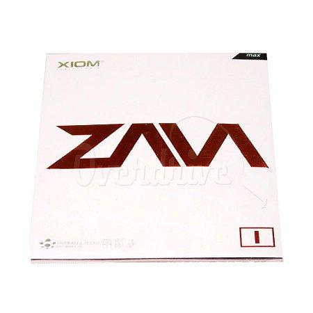Borracha XIOM Zava