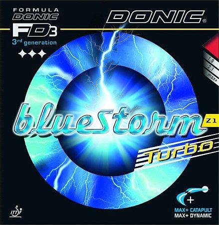 Kit 11 borrachas Bluestorm