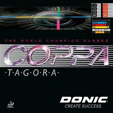 Borracha Donic Coppa Tagora
