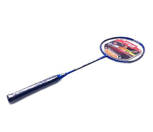 Raquete Badminton DHS 5200 graphite