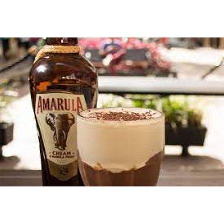 LICOR AMARULA ETHIOPIAN COFFE 750ML