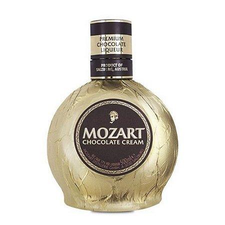 LICOR MOZART GOLD 700ML