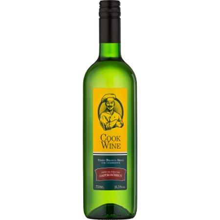 VINHO COOK WINE 750ML