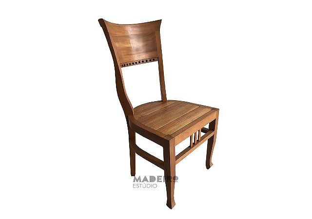 Cadeira Inglesa