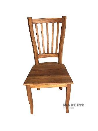 Cadeira Indiana