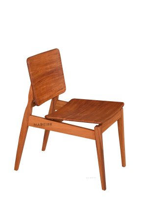 Cadeira Liz