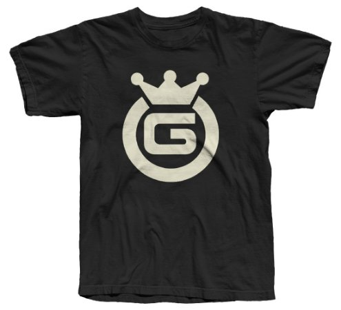Goola MC - Camiseta