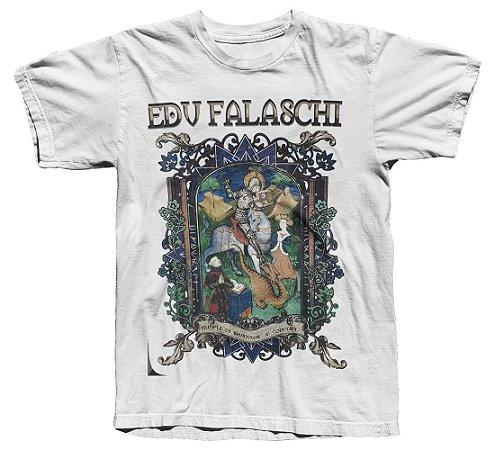 Edu Falaschi - Quinze Anos - Camiseta