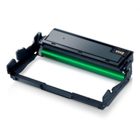 FOTOCONDUTOR CILINDRO DRUM BROTHER DR-2340 DR2340 2340 PARA TONER BROTHER TN-2370 - 12K