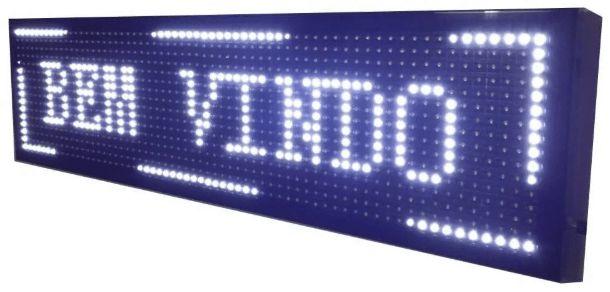 Placas LED