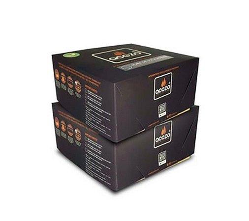 Acezo 3 kgs - Kit 2 und