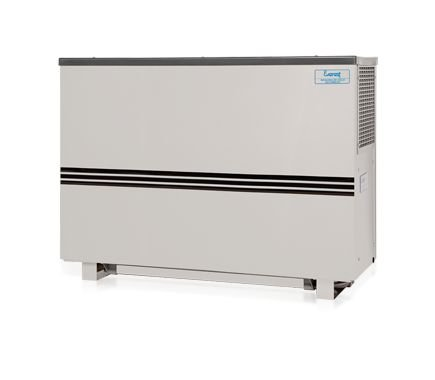 Máquina de Gelo Modular EGC 150MA