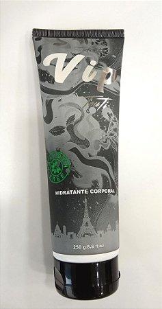 Hidratante Corporal Inspiração Good Girl - VIP 23