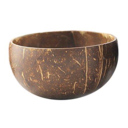 Bowl de Coco