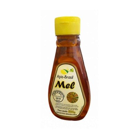 Mel - Apis Brasil 500g