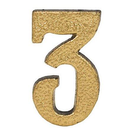 Número de endereço n°3 - valeplast
