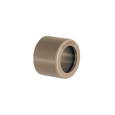 Bucha de redução hidraulico 32 x 25mm - krona