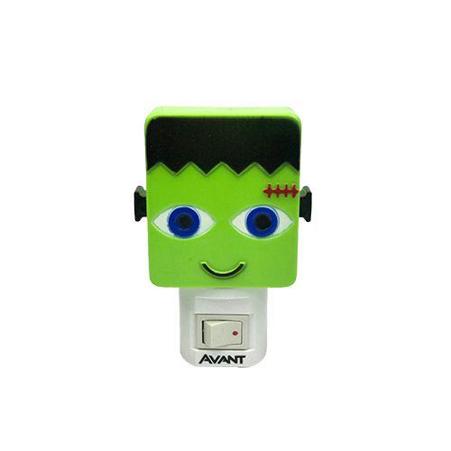 Luminária Infantil de LED Frank 1w - Avant