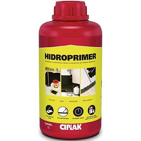 Hidroprimer com 1 litro - ciplak