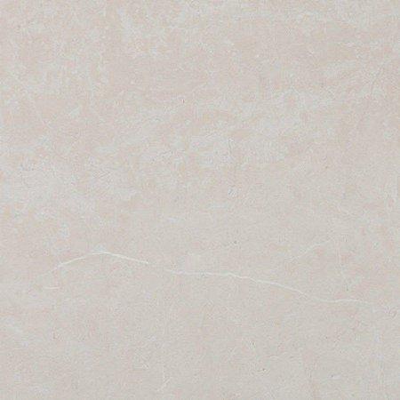 Cerâmica piso magna white 60 x 60cm caixa com 1,80m² - eliane
