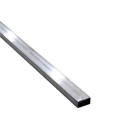 Regua para pedreiro de aluminio 2mt - NH