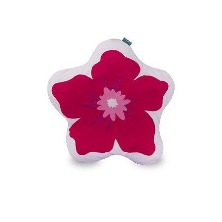 Almofada Coleção Moderninhos  Flor