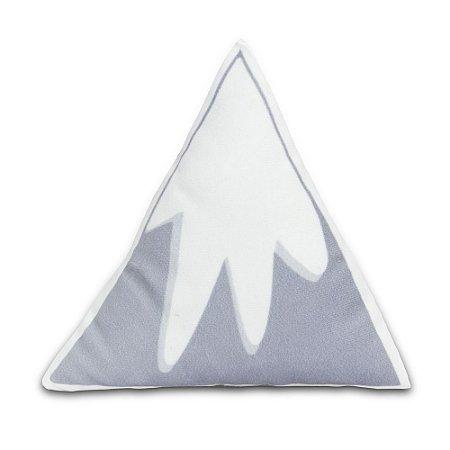 Almofada Coleção Moderninhos  Montanha