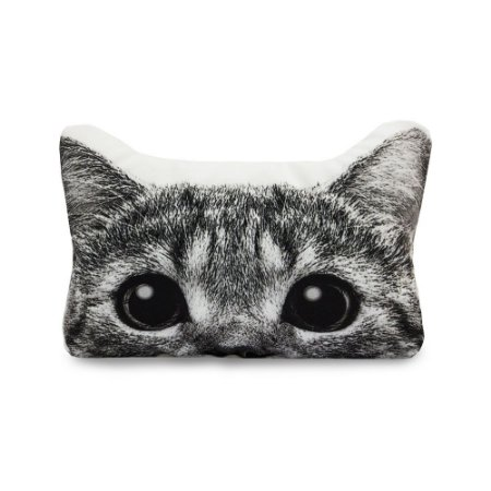 Almofada Coleção Moderninhos Cute Cat