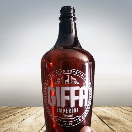 GROWLER PET 1 LITRO - VASILHAME