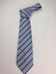Lavagem de gravata
