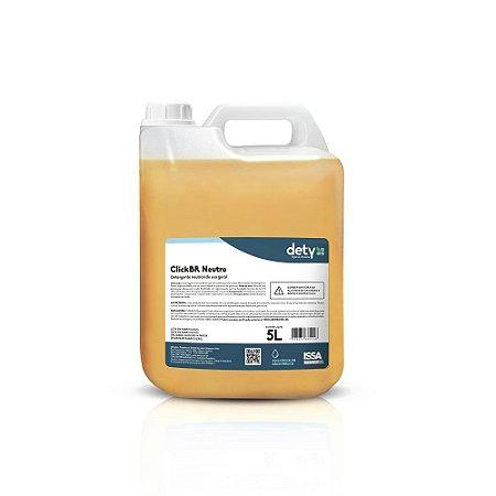 Clickbr Neutro - 5 litros