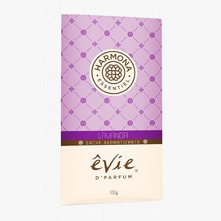 Sache Lavanda 10gr - Evie D'parfum