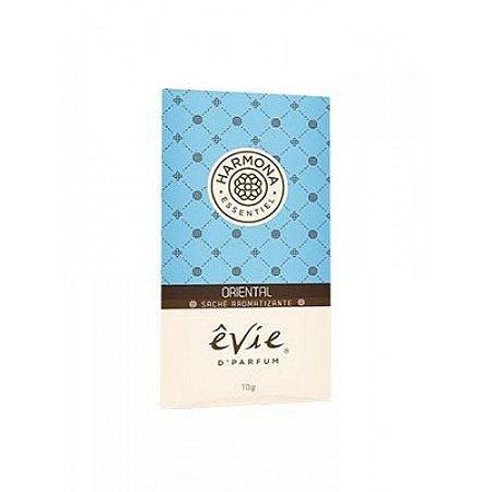 Sache Oriental 10gr - Evie D'parfum