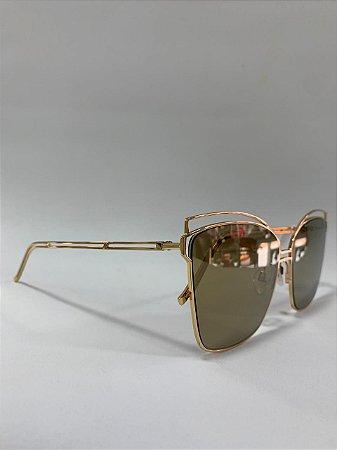Óculos Solar Hickmann