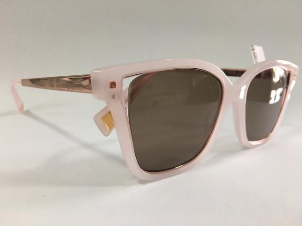 Óculos Solar Feminino Hickmann