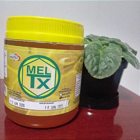 MEL TX