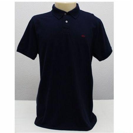 Camisa Polo Hangar  73759